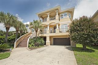 Single Family for sale in 502 Eventide Drive, Gulf Breeze, FL, 32561