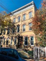 Single Family for sale in 1867 Linden Street, Ridgewood, NY, 11385