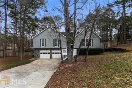 Residential for sale in 6065 Branden Hill Ln, Buford, GA, 30518