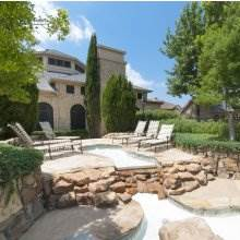 Apartment for rent in Regency at Stonebridge Ranch, McKinney, TX, 75070