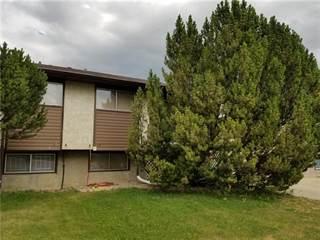 Duplex for sale in 86 Cameron Road SE, Medicine Hat, Alberta