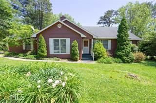 Single Family for sale in 80 Applewood Lane, Tiger, GA, 30576