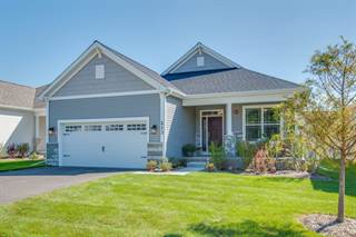 Single Family for sale in 1 Walnut Ridge Court, Cary, IL, 60013