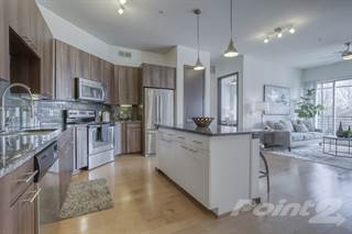 Apartment for rent in VV and M - B3T, Dallas, TX, 75254