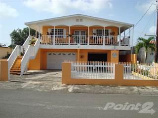 Residential Property for sale in Bo Barrancas, Guayama, KS, 67337