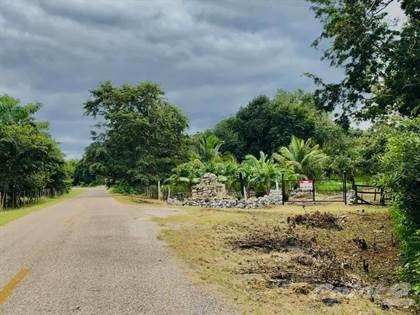 Residential Property for sale in 20 Hectares Ranch for Sale in Campeche, Campeche, Campeche
