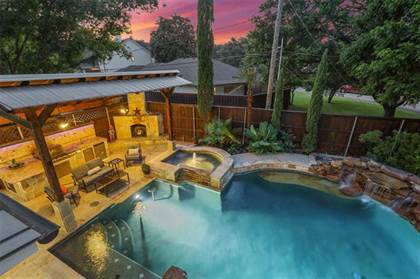 Residential Property for sale in 5115 Harvest Hill Road, Dallas, TX, 75244