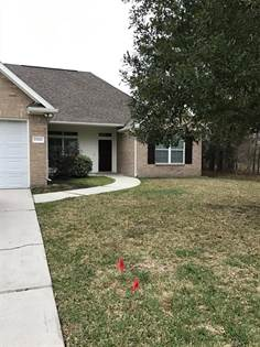Residential Property for rent in 12410 Brightwood Drive, Montgomery, TX, 77356