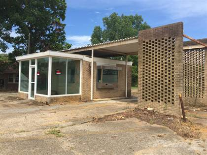 Commercial for sale in 28120 HIGHWAY 15, Walnut, MS, 38683