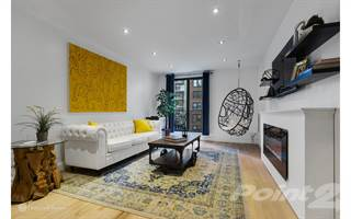 Co-op for sale in 435 East 86th St 5C, Manhattan, NY, 10028