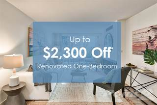 Apartment for rent in Meadows Apartments, Los Angeles, CA, 90230