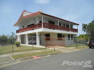 Residential Property for rent in Reparto Samán, Cabo Rojo, PR, 00622