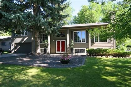 Single Family for sale in 1404 KERWOOD Crescent SW, Calgary, Alberta, T2V2N8
