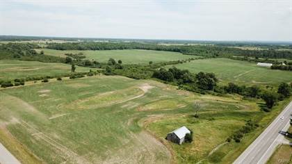 Lots And Land for sale in 00 Nys Route 12e, Chaumont, NY, 13622