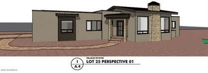 Residential Property for sale in 65 Regan Rd, Village of Oak Creek, AZ, 86351