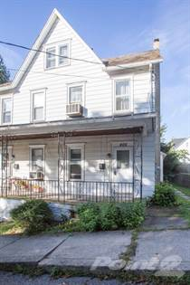 Residential Property for sale in 405 Harding Avenue, Pen Argyl, PA, 18072