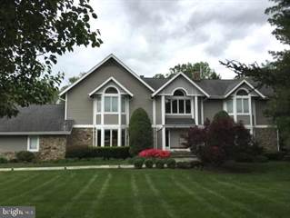 Single Family for sale in 2 RUXTON GREEN CT, Towson, MD, 21204
