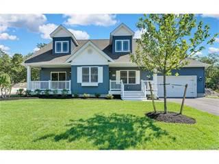Single Family for sale in 0a Grace Place, Barnegat, NJ, 08005