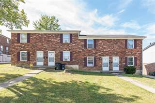 Townhouse for rent in 209 Wildwood Place, Frankfort, KY, 40601