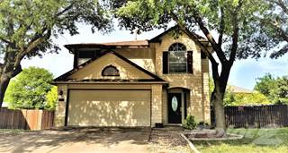 Residential Property for sale in 14839 Single Trce, Austin, TX, 78728