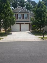 Single Family for sale in 5910 Seabright Lane, Atlanta, GA, 30349