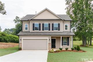Single Family for sale in 204 Lynn Drive, Clayton, NC, 27520