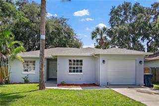 Single Family for sale in 6716 S SHERIDAN ROAD, Tampa, FL, 33611