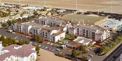 Apartment for rent in 8710 W. Flamingo Rd, Las Vegas, NV, 89147
