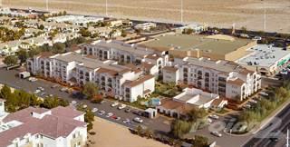Apartment for rent in Flamingo Pines, Las Vegas, NV, 89147
