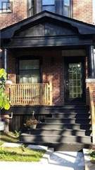 Multi-family Home for sale in 851 MANNING AVE, Toronto, Ontario