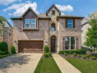 Single Family for sale in 7013 Brook Forest Circle, Plano, TX, 75024