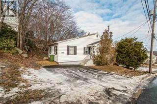 Single Family for sale in 165 Osborne Street, Halifax, Nova Scotia, B3N1C7