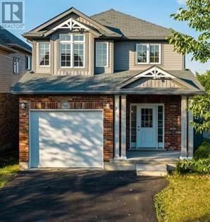 Single Family for sale in 850 Laurelwood Drive, Waterloo, Ontario, N2V2X6