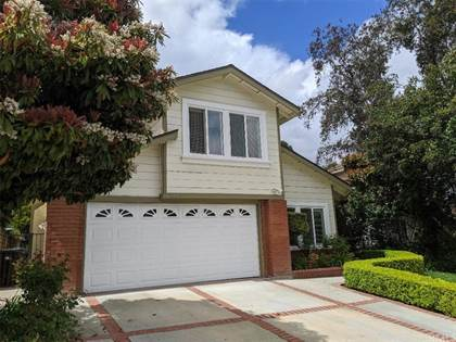 Residential Property for sale in 6749 Corie Lane, West Hills, CA, 91307