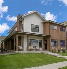 Single Family for sale in 3172 S 15Th Avenue, Bozeman, MT, 59715