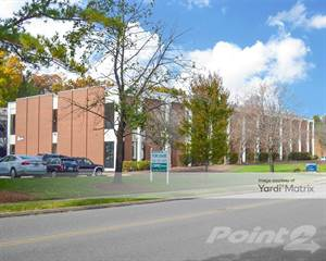 Office Space for rent in Forest Office Park - Wythe Building - Suite 203, Henrico, VA, 23229