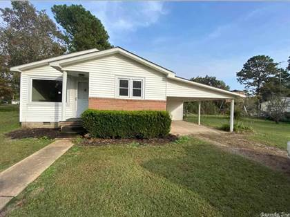 Residential Property for sale in No address available, Corning, AR, 72422