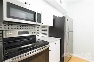 Apartment for rent in Uptown 68, Phoenix, AZ, 85013