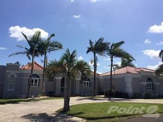 Residential Property for sale in Camuy - Sector La Ceiba, Camuy, PR, 00627