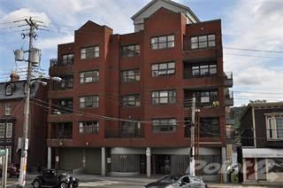 Condo for rent in 61 DUCKWORTH Street 102, St. John's, Newfoundland and Labrador, A1C 1E6