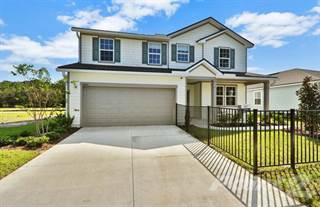 Single Family for sale in 14747 Spring Light Circle, Jacksonville, FL, 32226