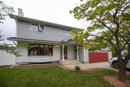 Single Family for sale in 3155 Assiniboine Avenue, Winnipeg, Manitoba, R3K0A3