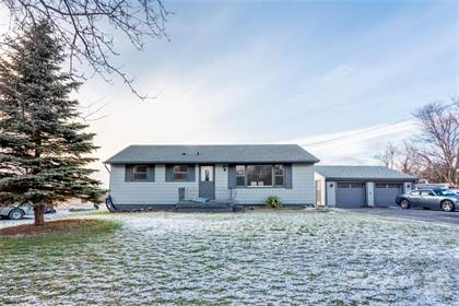 Residential Property for sale in 1034 WOODBURN Road, Glanbrook, Ontario, L0R 1P0
