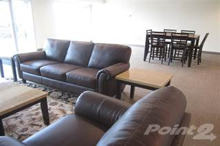 Apartment For Rent In 310 Oak Street   2 Bedroom   Model E, Addyston,