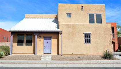 Residential Property for sale in 944 W Calle Carasol, Tucson, AZ, 85713