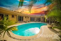 Photo of Beautiful Villa Tranquila Owner will FINANCE