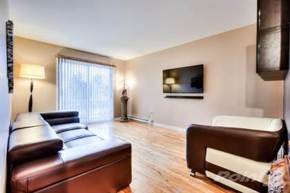 Residential Property for rent in 1185 Av. Rougemont, Montreal, Quebec