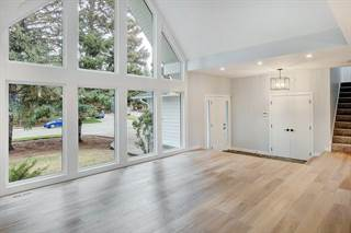 Single Family for sale in 11 BAY VIEW DR SW, Calgary, Alberta