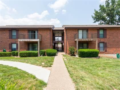 Residential for sale in 5555 Heintz Road 9, Oakville, MO, 63129