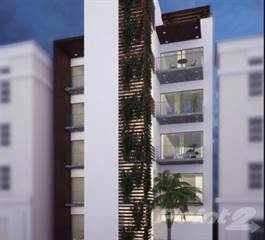 Condo for sale in B10 Playa del Carmen, Playa del Carmen, Quintana Roo